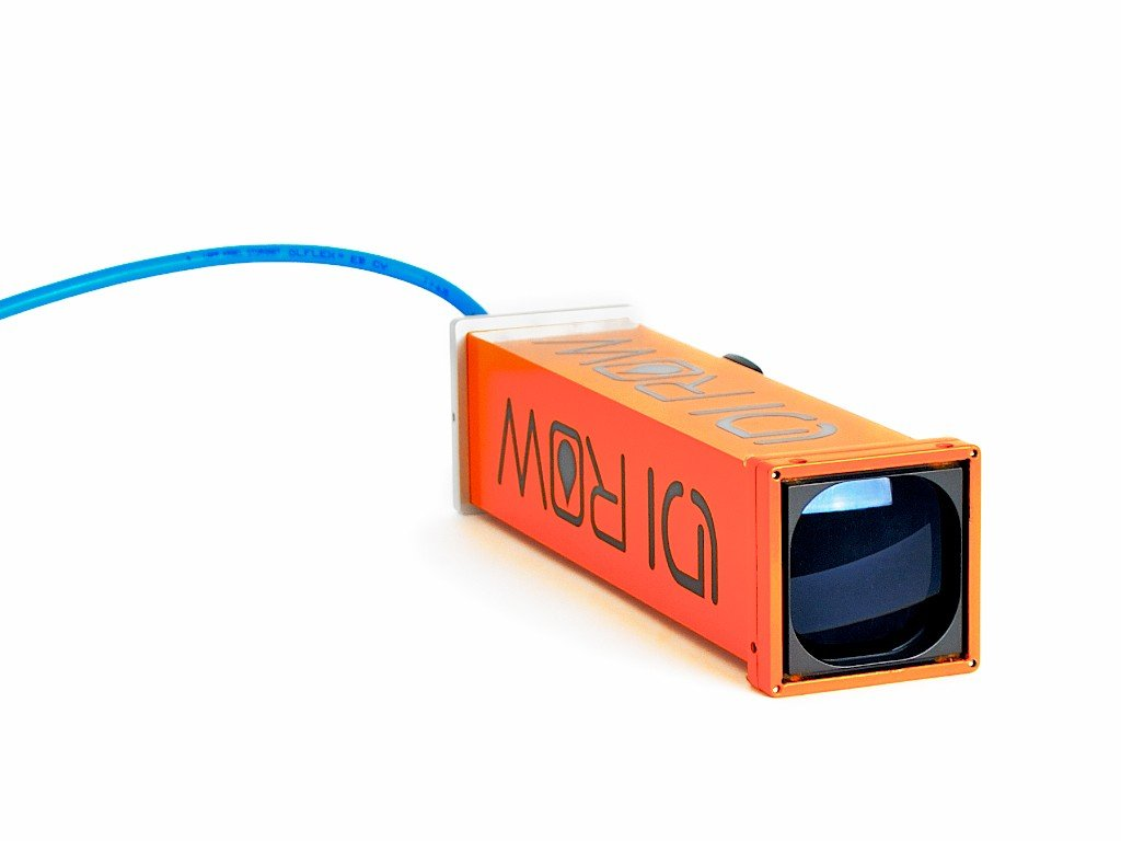 Remote Optical Watcher