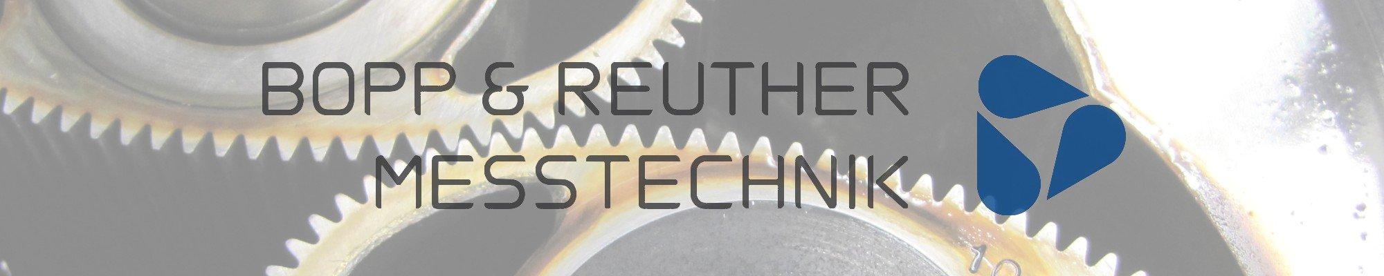 De tandraderen van de ovale wielen grijpen perfect in elkaar en dichten geheel af.