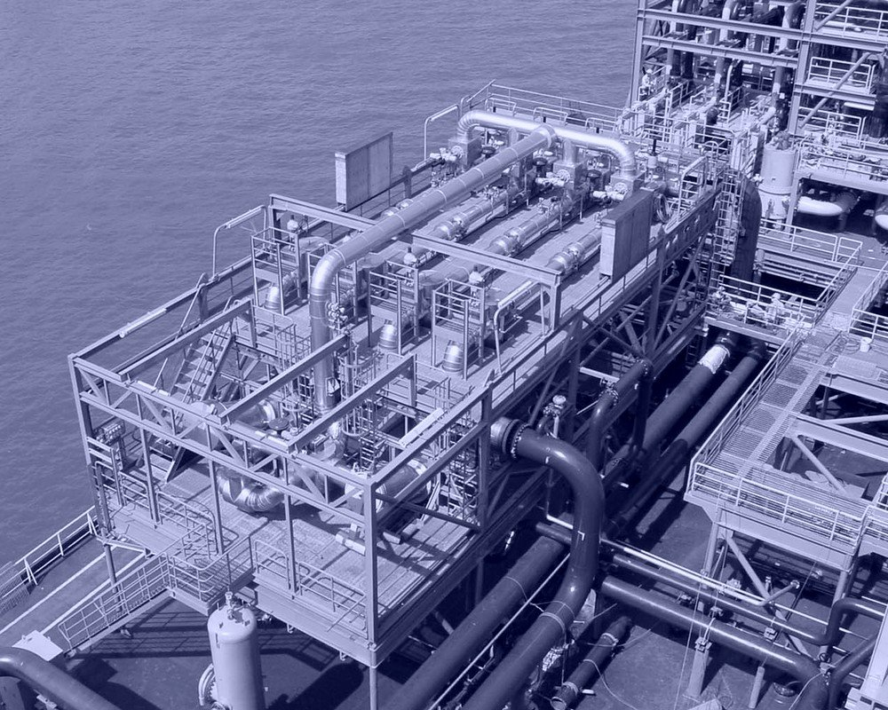 ODS Flow Metering Systems new on FPSO