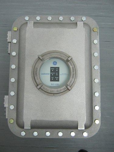 Leakwise SLC 220 ATEXa small