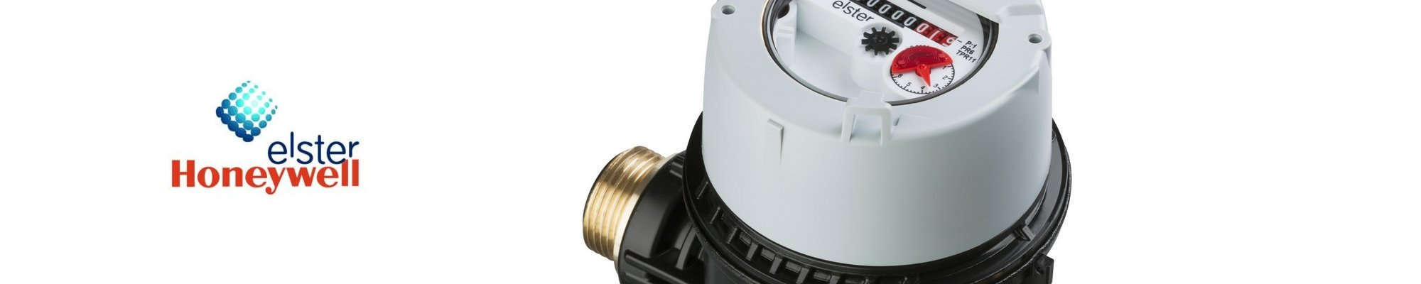 ODS website header Watermeter