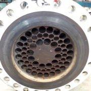 ODS repareert en reviseert uw Elster Instromet Gas Turbinemeters volgens fabrieksspecificaties.