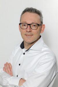 Eric van Doorn