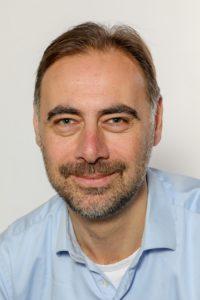 Richard Thomassen