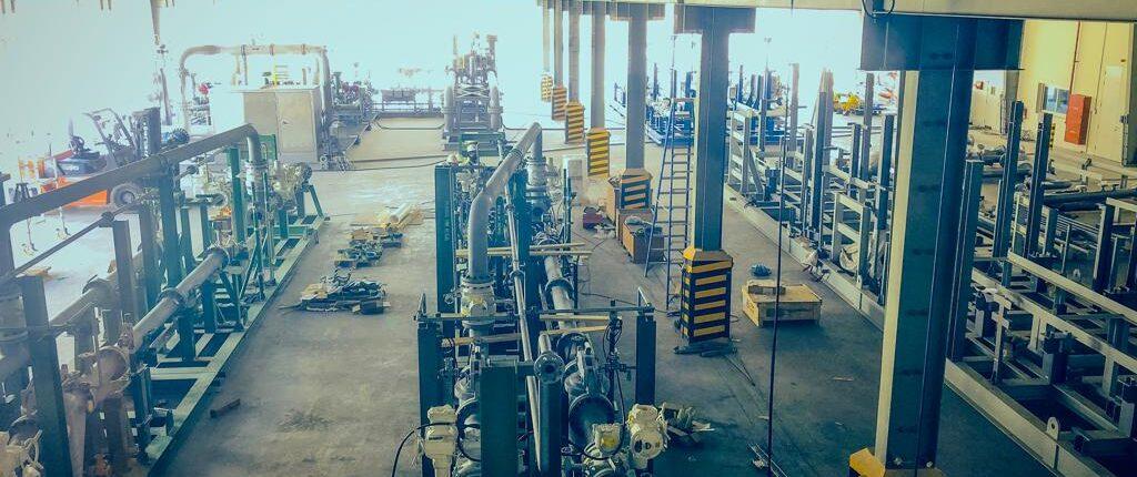 ODS ME Workshop